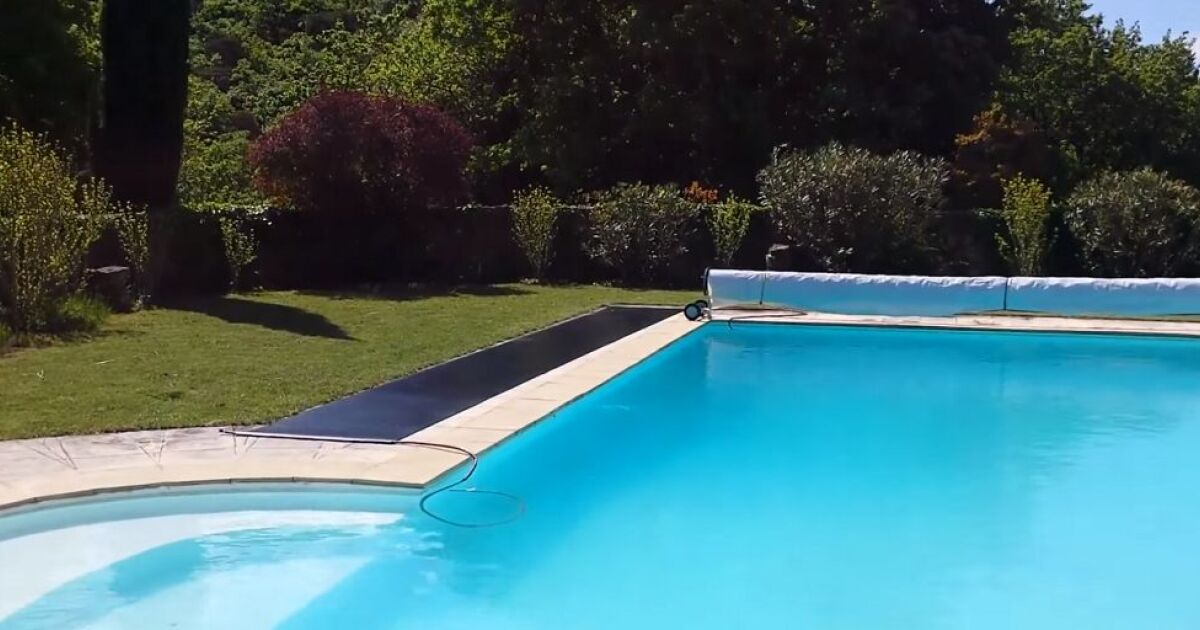 Fabriquez votre chauffage solaire avec sunberry - Fabriquer panneau solaire piscine ...