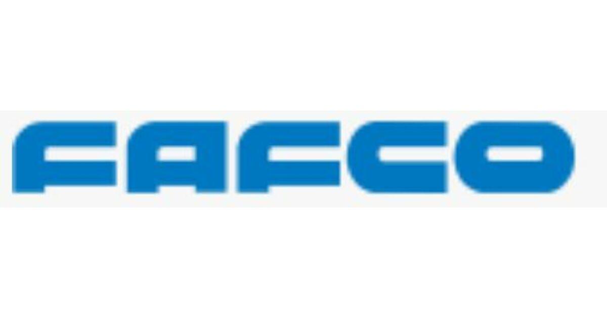 Fafco marque piscine for Marque piscine