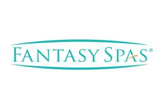 Logo Fantasy Spas