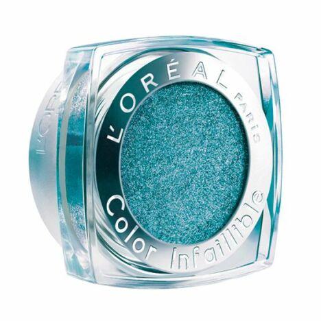"""Fard à paupières Color Infaillible de L'Oréal<span class=""""normal italic petit"""">© L'Oréal</span>"""
