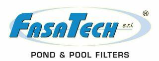 Logo Fasatech