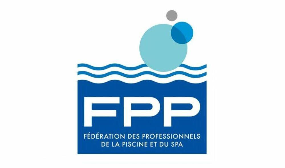 Fédération des Professionnels de la Piscine : des nouveautés pour 2020 © FPP