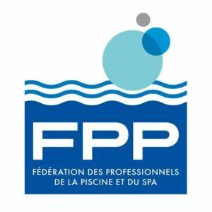 Fédération des Professionnels de la Piscine : des nouveautés pour 2020