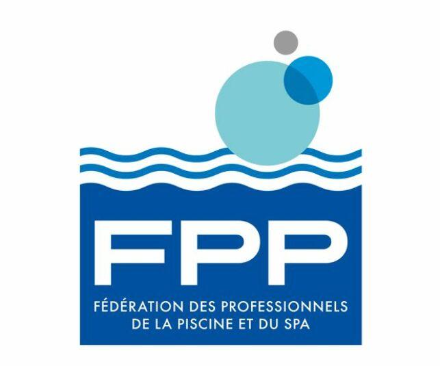Fédération des Professionnels de la Piscine (FPP)