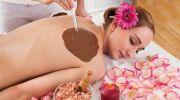 La fédération française de massage bien-être