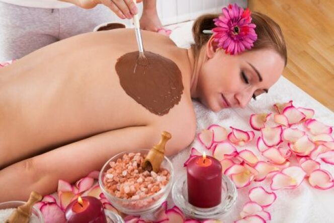 Fédération française de massage bien-être