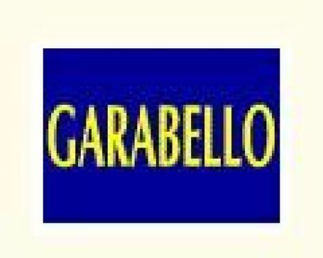 """Fermetures Garabello à Marseille<span class=""""normal italic petit"""">© Garabello à Marseille</span>"""