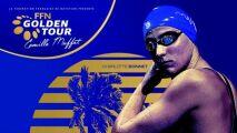 Le FFN Golden Tour Camille Muffat 2018
