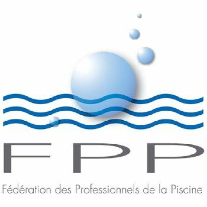 """FFP : 3 nouvelles normes européennes<span class=""""normal italic petit"""">© FFP</span>"""