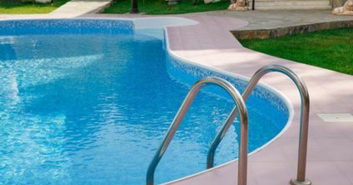 Filtre cartouche ou filtre sable comparatif - Filtre cartouche piscine magiline ...