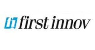 Logo First Innov