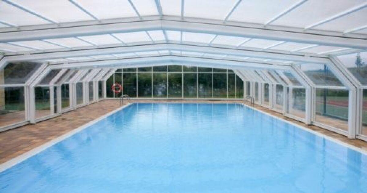 Fiscalit et imposition sur les abris de piscine - Taxe d habitation piscine ...