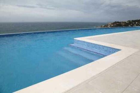 Fiscalit piscine et taxe d am nagement piscine et imp ts - Taxe d habitation piscine ...