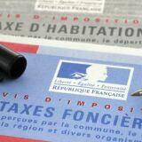 Article d marches administratives et imp ts piscine for Taxe amenagement piscine