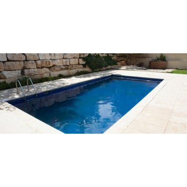 Une fissure sur piscine en b ton que faire for Reparation fissure piscine beton