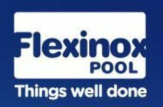 Logo FlexinoxPool