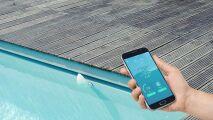 Flipr : désormais compatible avec Alexa et Google Home