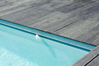 Simplifier l'entretien de votre piscine avec Flipr