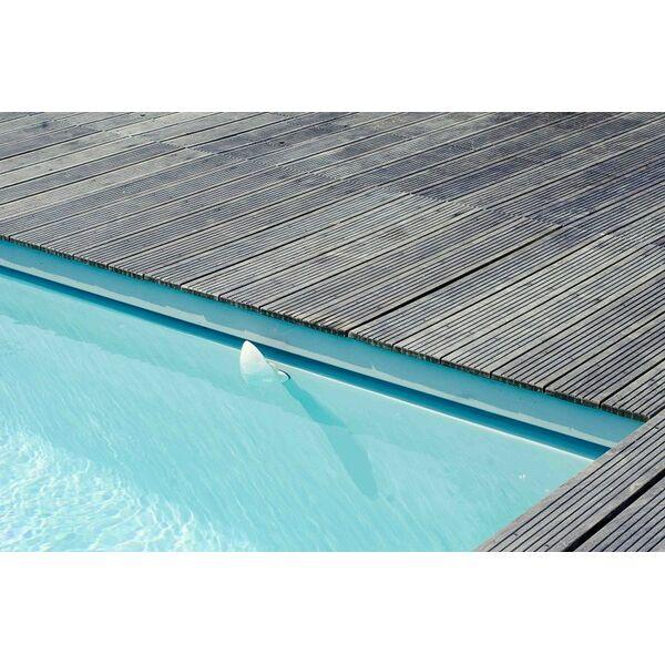 simplifier l entretien de votre piscine avec flipr. Black Bedroom Furniture Sets. Home Design Ideas
