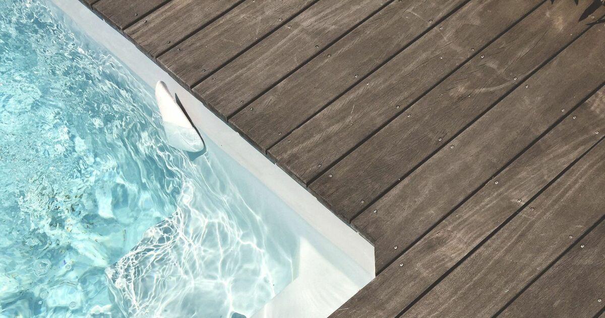Les pr ventes flipr sont de retour - Autour de la piscine photo villeurbanne ...