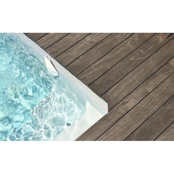Les pr ventes flipr sont de retour for Objet connecte piscine