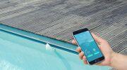 Flipr annonce une 2e levée de fonds et relocalise sa production
