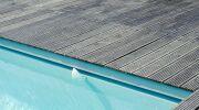 Flipr s'invite dans les piscines allemandes et italiennes