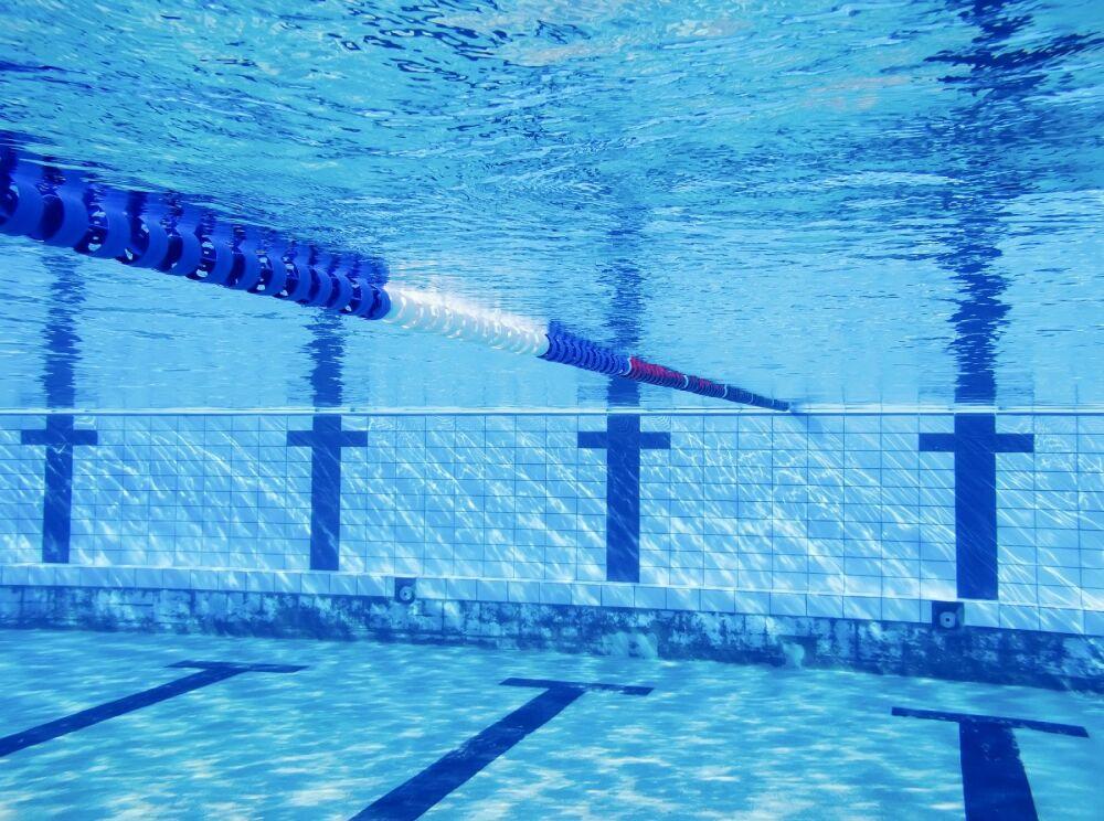 Fluidra construit une piscine olympique à Malte, pour le Gozo Aquatic and Sports Centre© Natali Glado - shutterstock.com
