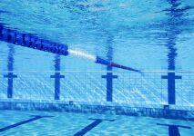 Fluidra construit une piscine olympique à Malte
