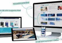 Fluidra Pro Academy 2021-2021 : découvrez le programme