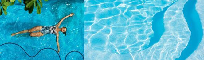 Fluidra : traiter sa piscine simplement