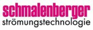 Logo Fluvo Schmalenberger
