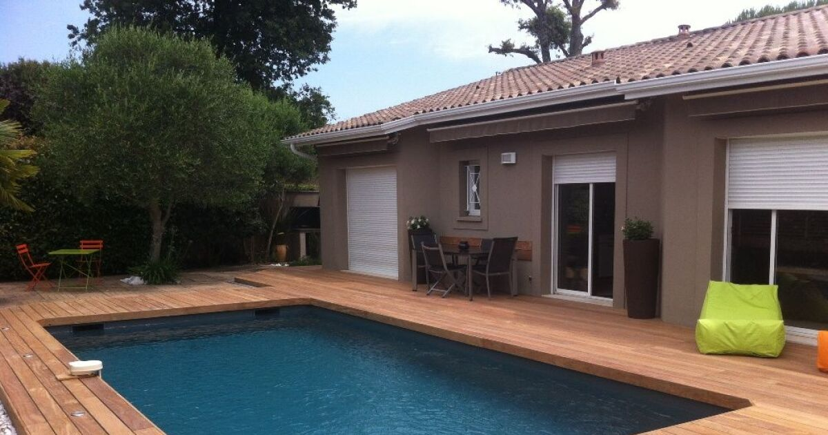 fm piscines talence pisciniste gironde 33. Black Bedroom Furniture Sets. Home Design Ideas