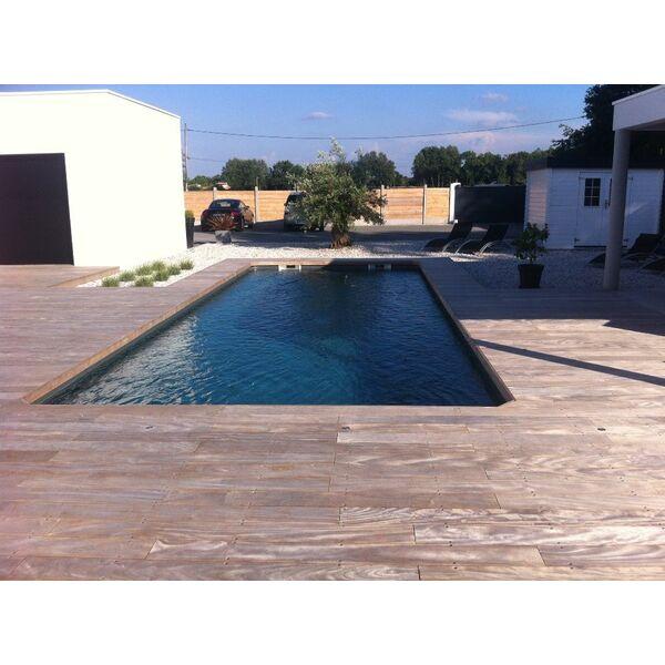Fm piscines talence pisciniste gironde 33 for Piscine gironde