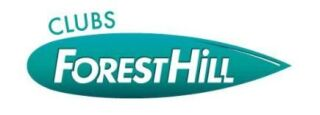 Logo Forest Hill