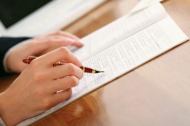 Formalités administratives et démarches à entreprendre avant la construction de votre piscine