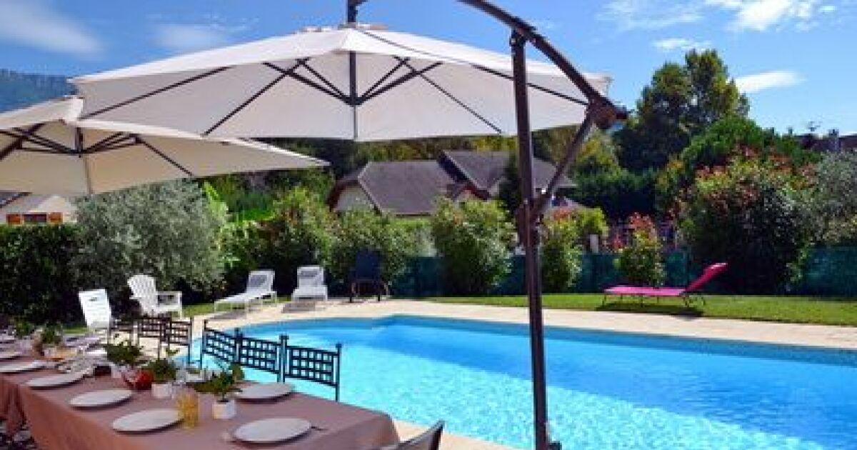 formation fpp aux nouvelles normes europ ennes sur les piscines familiales. Black Bedroom Furniture Sets. Home Design Ideas