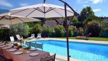 Formation FPP aux nouvelles normes européennes sur les piscines familiales