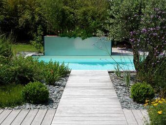 Formation : le BP Métiers de la piscine