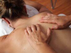 Formation massage : comment se former au massage professionnel ?