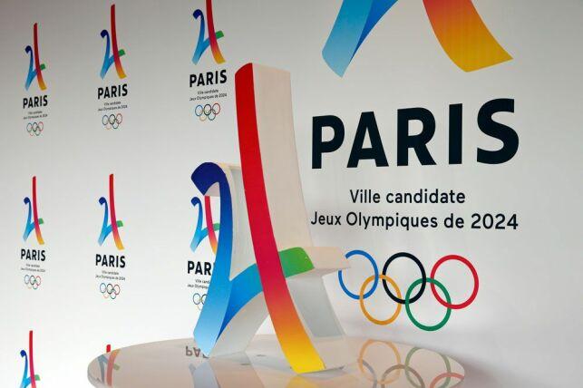 Fouilles archéologiques sur les sites olympiques