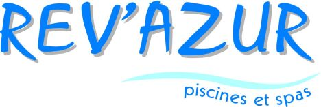 "<span class=""normal italic petit"">© Rev'azur</span>"