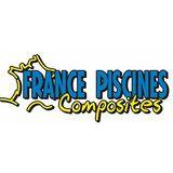 France Piscines Composites