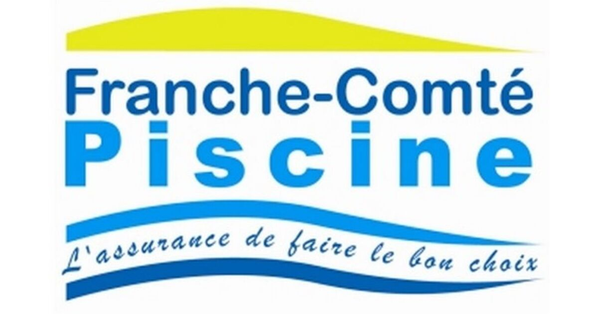 Franche comt piscine groupe ga saint vit pisciniste for Piscine franche comte