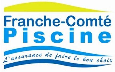 """Franche-Comté Piscine à Saint-Vit<span class=""""normal italic petit"""">© Franche-Comté Piscine</span>"""
