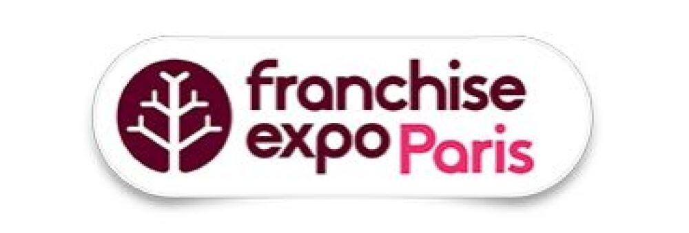 Franchise piscine : rendez-vous au Salon Franchise Expo en septembre© Salon Franchise Expo