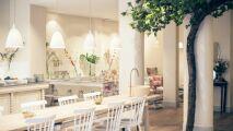 Free Persephone, un nouveau spa à Paris