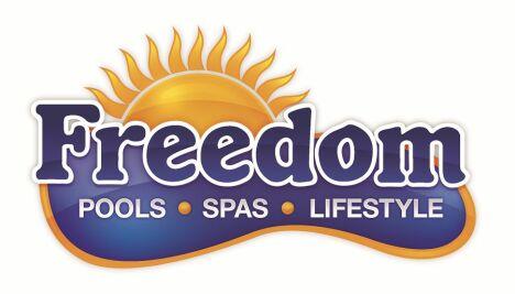 Freedom Piscines à Lattes