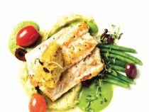 Fresh'in sport : la gastronomie au service de la natation !