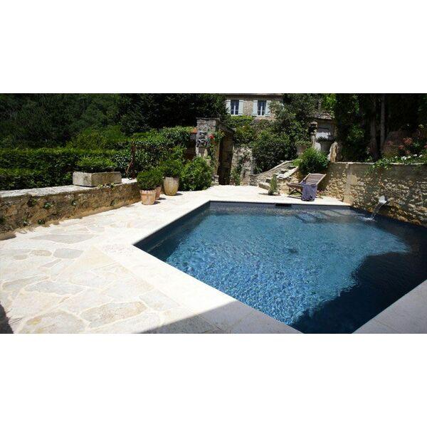 Fuite au niveau des canalisations d 39 une piscine for Reparation fuite buse de refoulement piscine